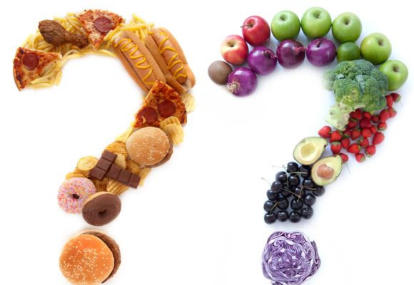 The Truth about Carbohydrates and Why You Need Them