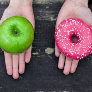 Sugar and the Unsweet Truth: It Could Be Killing You